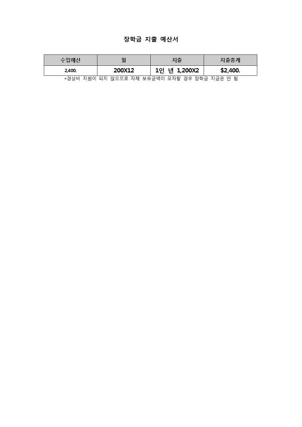 2015년 결산 및 2016년 수입 지출 예산004.jpg